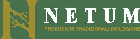 Logo-Netum Produzioni Biologiche